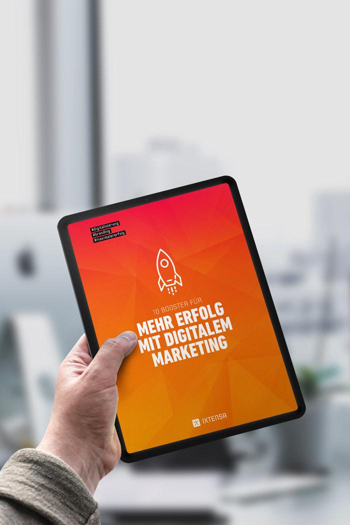 Mehr-Erfolg-mit-Digitalem-Marketing_mockup2