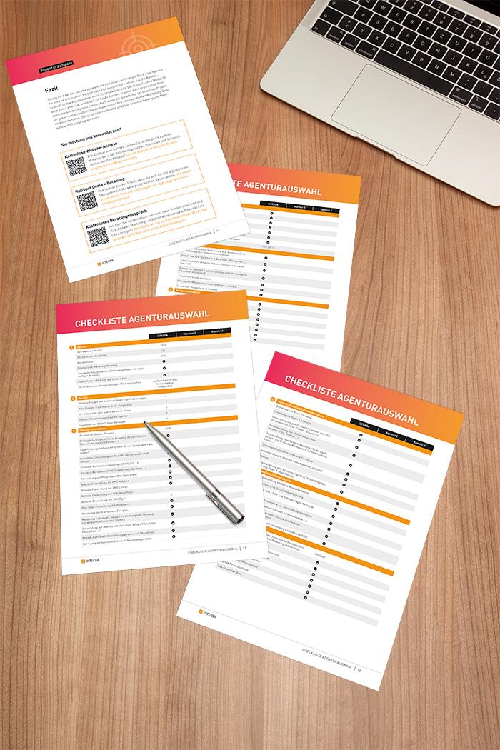 checkliste-agenturauswahl_detail_700x1050