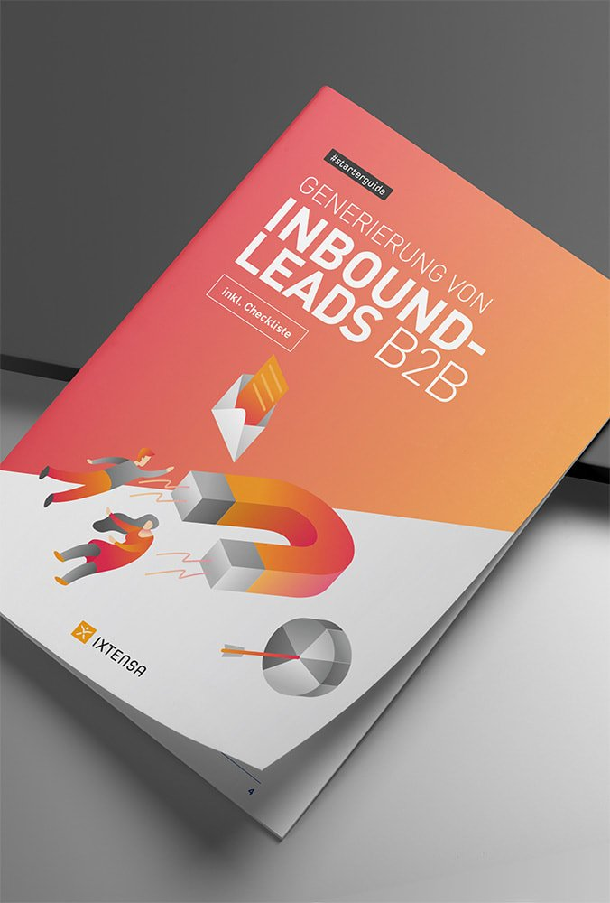 b2b-inbound-leads-starterguide